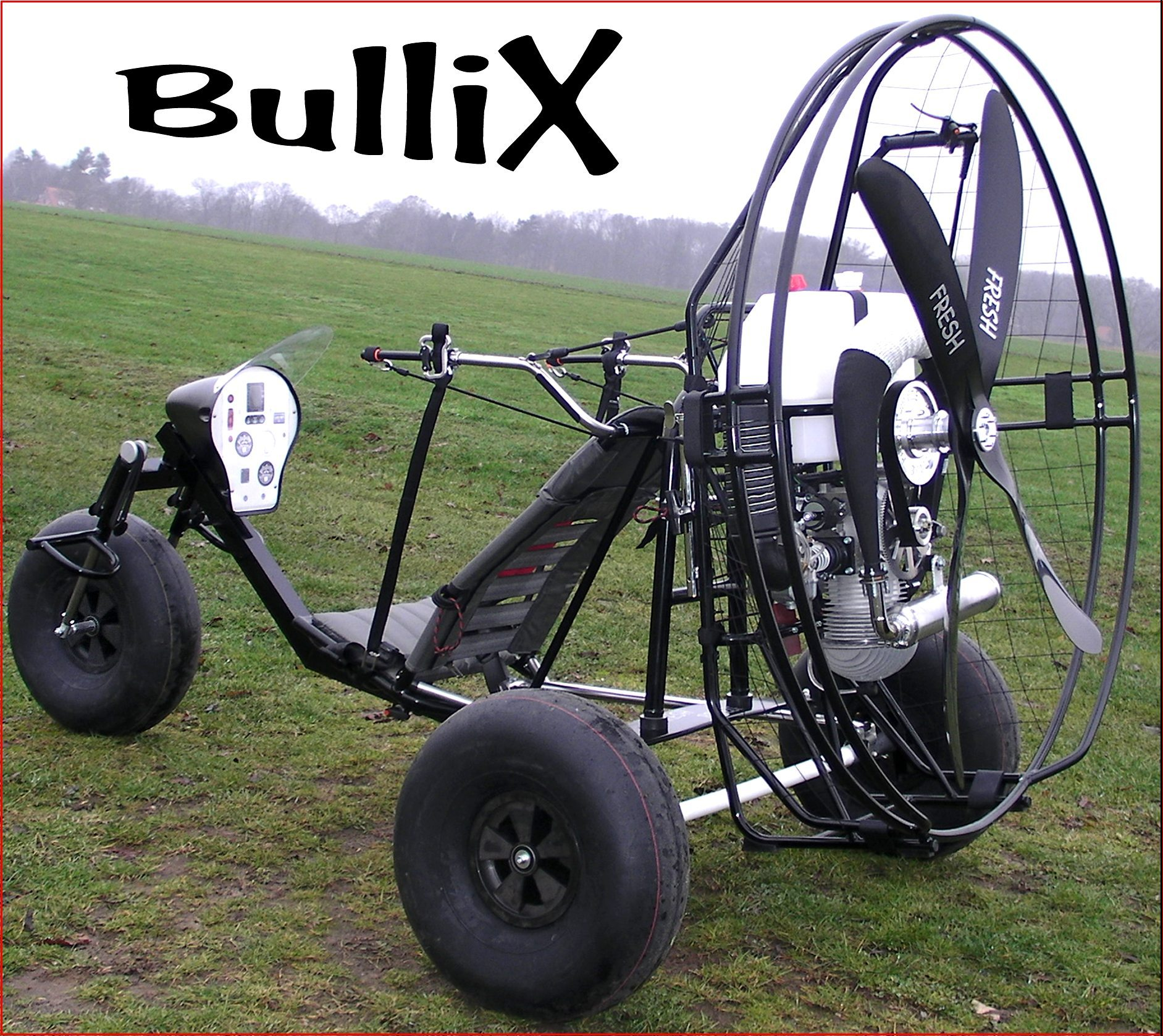 rc buggy for sale with Bullix on Traxxas Trx4 Land Rover 110 Crawler Red furthermore Watch furthermore Best Rc Trucks further Ariel Atom 3 5r Grown Mans Go Kart also Dune buggys.