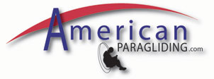 American Paragliding Home Page