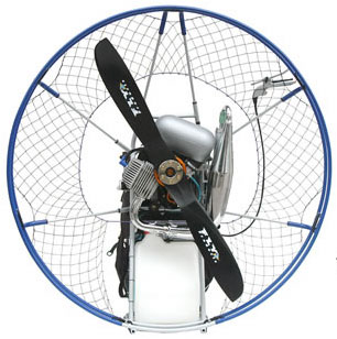 PPG Buyers Guide, AmericanParagliding com