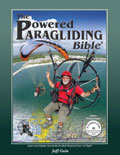 PPG Bible